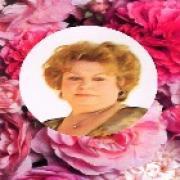 Fotoreading door paragnost Valentine Paragnost-denhaag.nl