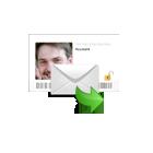 E-mailconsultatie met paragnosten uit Eindhoven